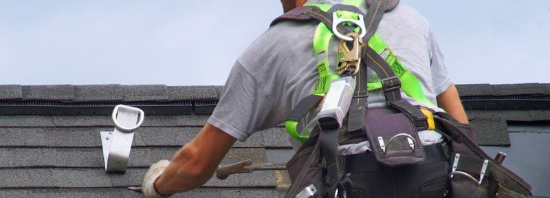 How Roofers are Adapting to the COVID-19 Health Crisis